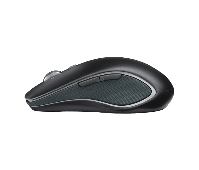 Wireless Mouse M560 black