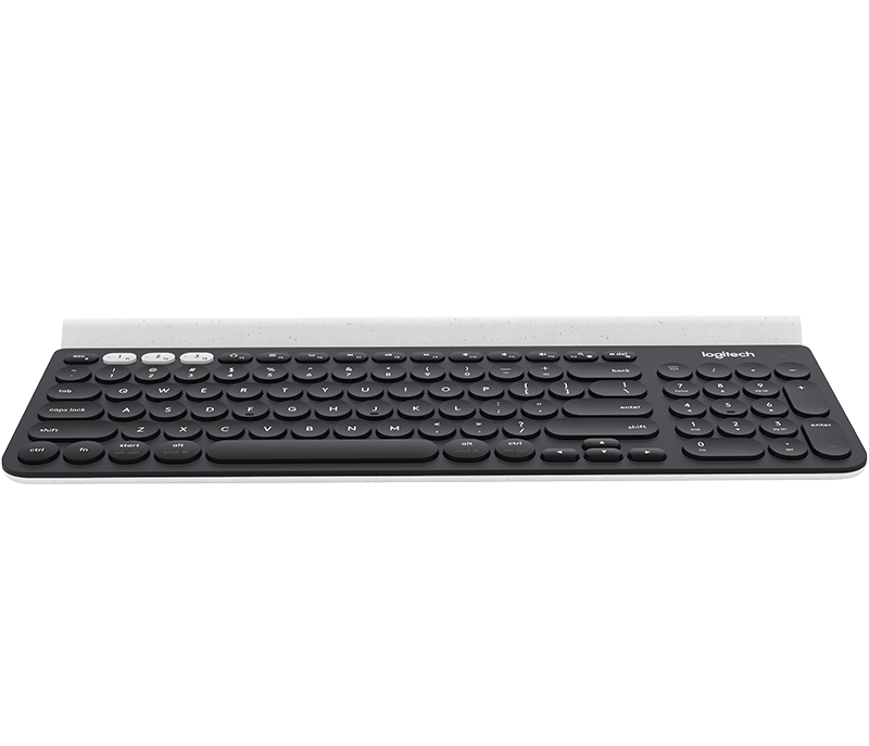 K780 Multi-Device Wireless Keyboard3