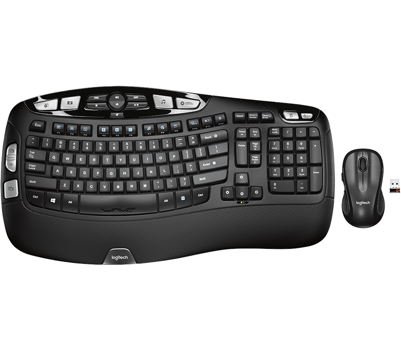 LOGITECH M550 WINDOWS 8 X64 DRIVER DOWNLOAD