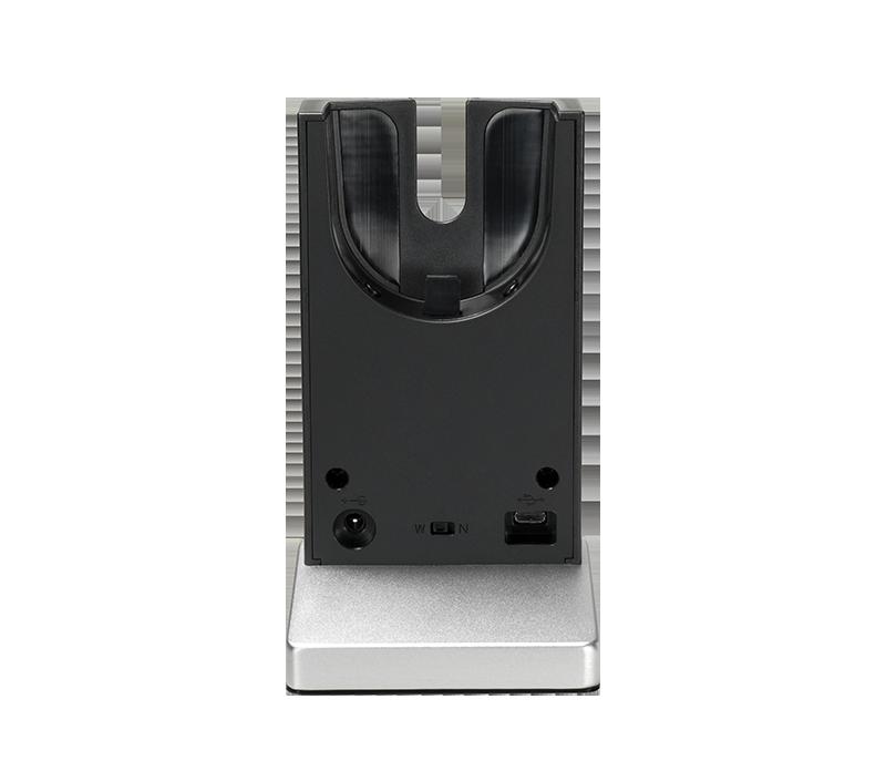 Logitech H820e -kuulokemikrofoni 5