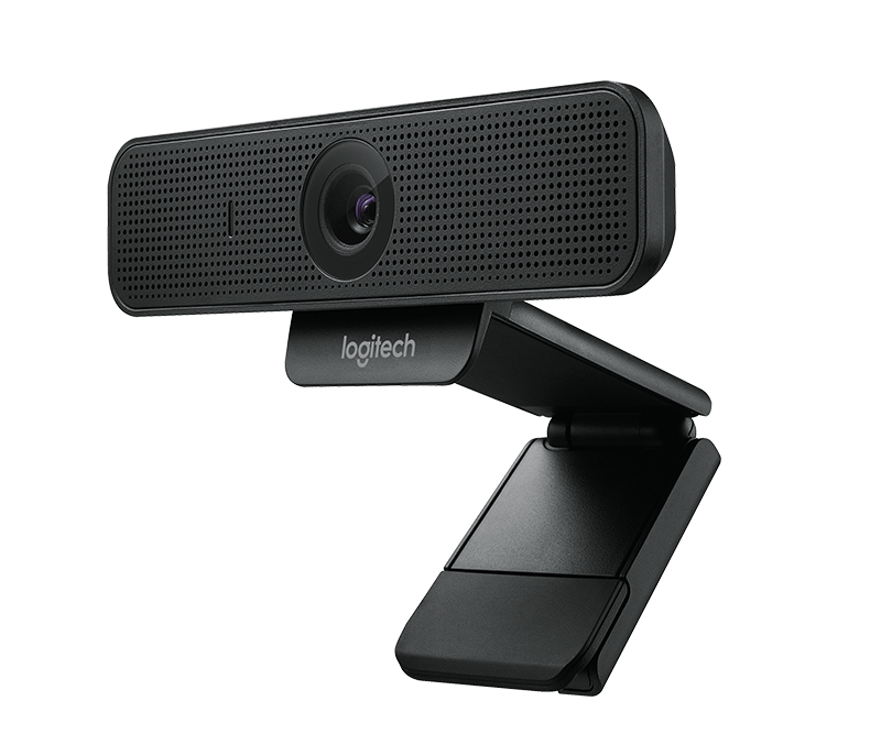C925e Business Webcam2
