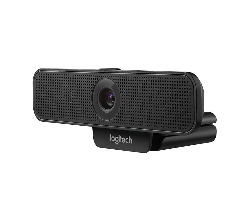 C925e Business Webcam 3