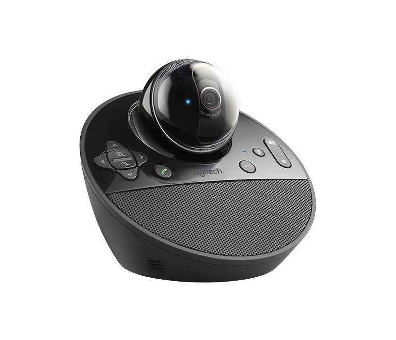 LOGITECH CONFERENCECAM BCC950 WINDOWS 8.1 DRIVER