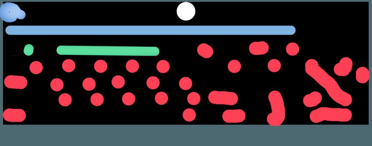 Logitech G Lightsync Programmable RGB Lighting for Games