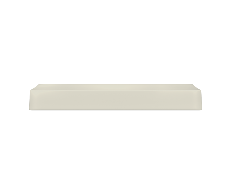 POP Home Switch, White
