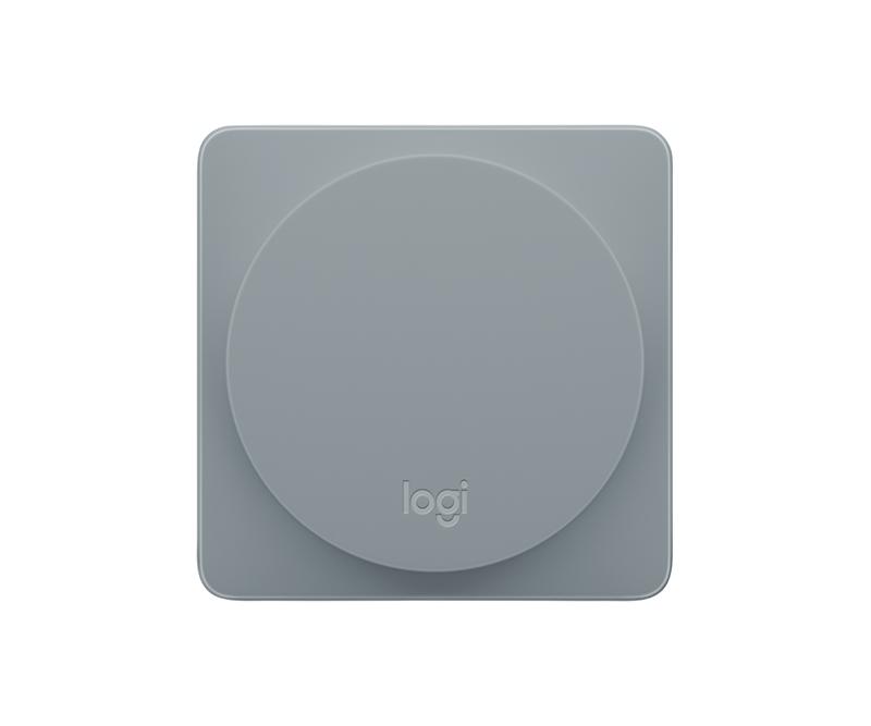 POP Smart Button Einfache Smart Home-Steuerung für die ganze Familie