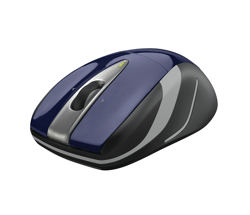 M525 LOGITECH DRIVERS DOWNLOAD FREE