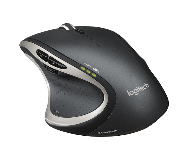Performance Mouse M950t