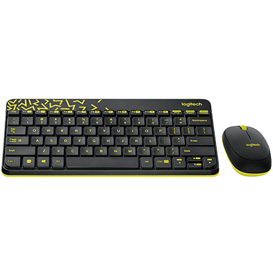 Logitech Wireless Keyboard Download Driver