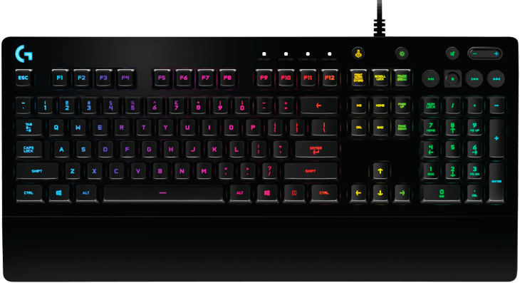 g213-prodigy-gaming-keyboard.png