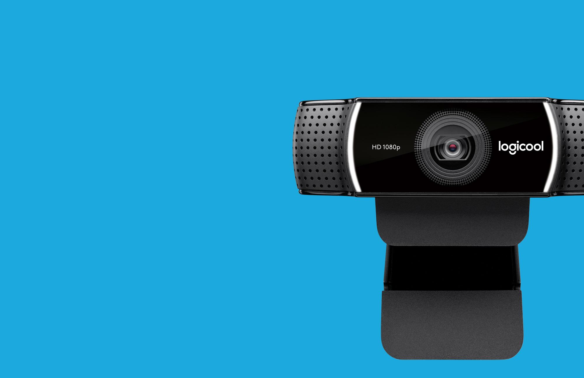 フルHD 1080p (30fps) <BR>720p(60fps) ストリーミング