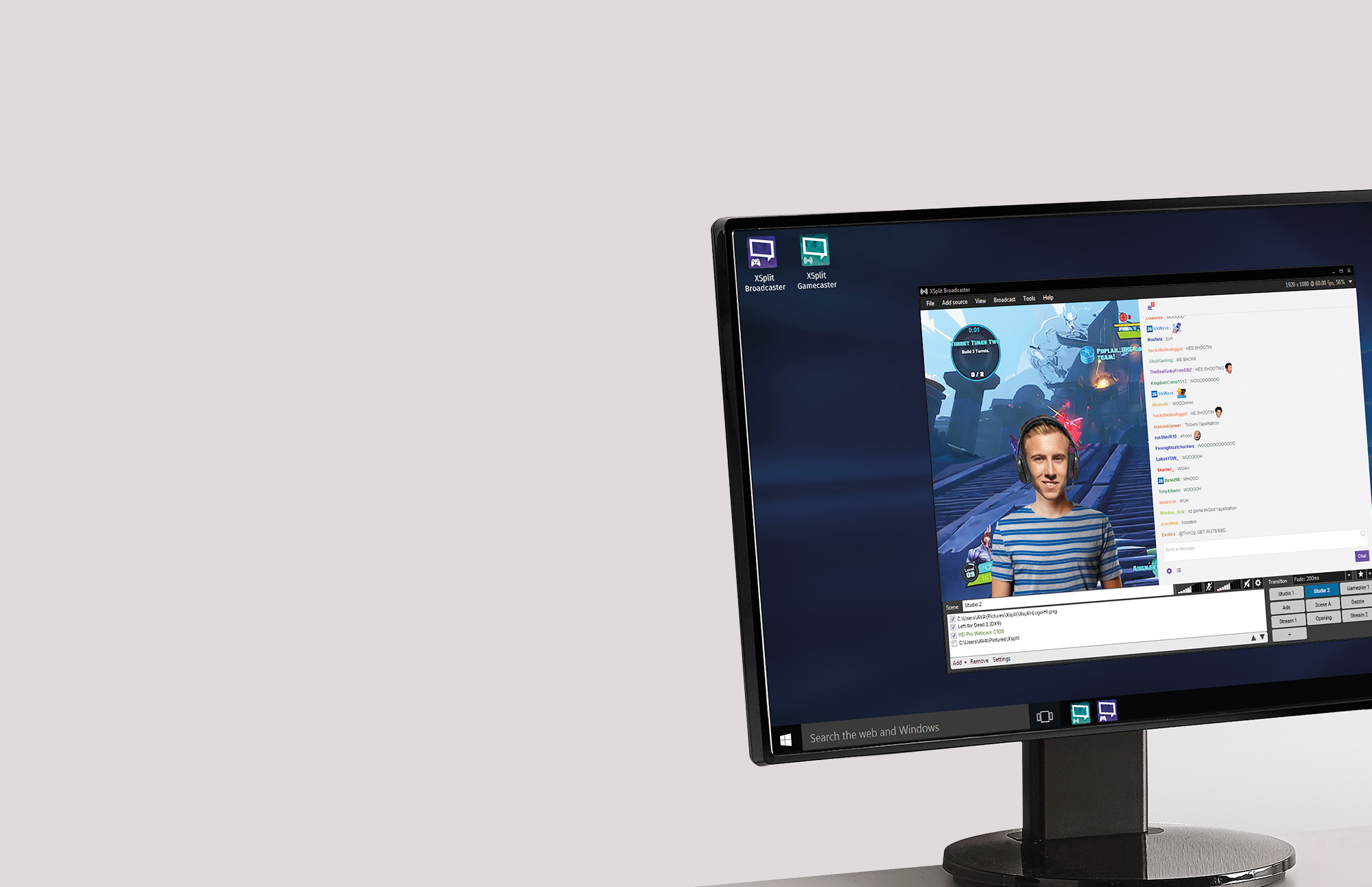 https://assets.logitech.com/assets/64731/2/c922-pro-stream-webcam.jpg
