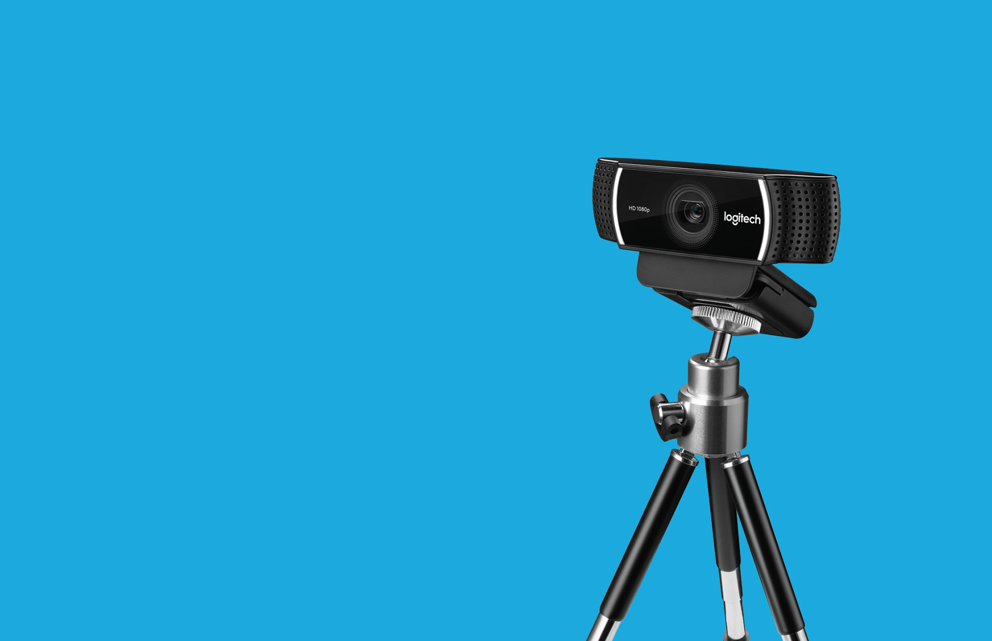 https://assets.logitech.com/assets/64731/5/c922-pro-stream-webcam.jpg