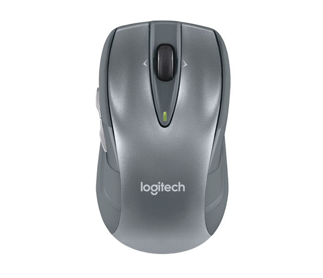 LOGITECH C-UM34 WIRELESS MOUSE WINDOWS 8.1 DRIVER