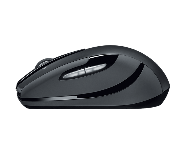 Wireless Mouse M545 2