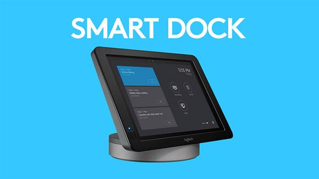 SmartDock