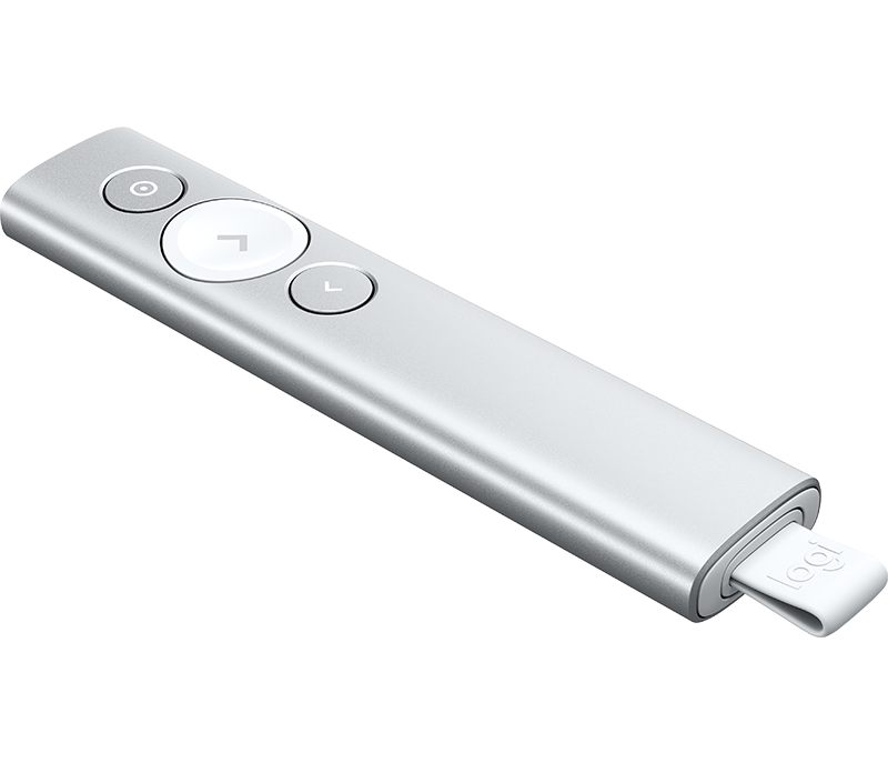 Spotlight™ Presentation Remote