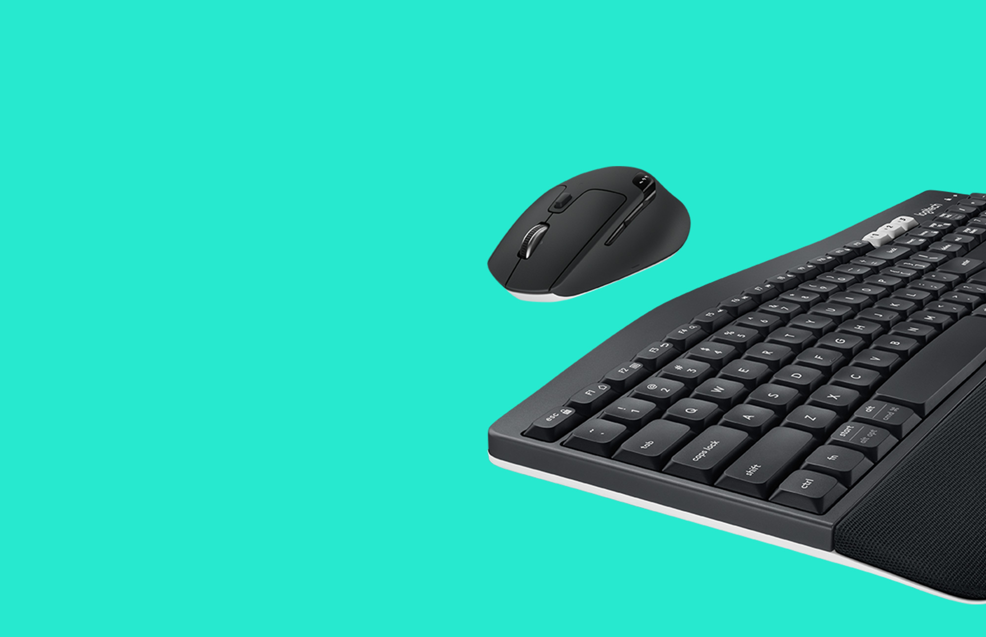 https://assets.logitech.com/assets/64963/2/mk850-performance-overview-page.jpg
