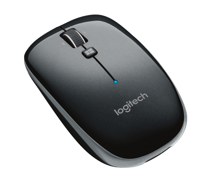 Bluetooth Mouse M557 0