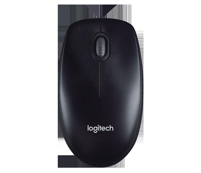 Mouse M100r