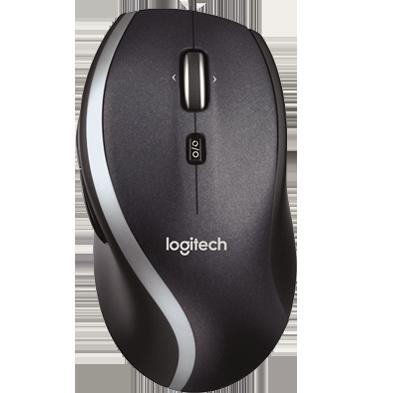 logitech mouse drivers download