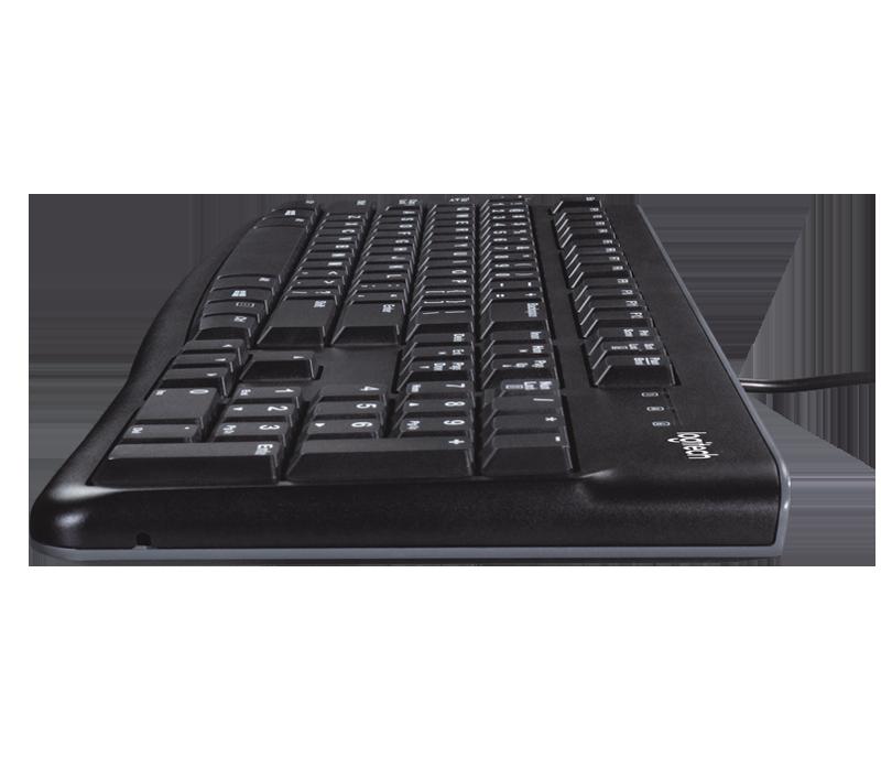 Desktop MK120 3