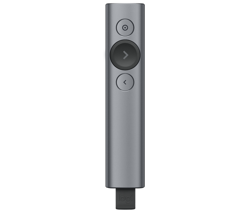 Spotlight™ Plus Presentation Remote 2