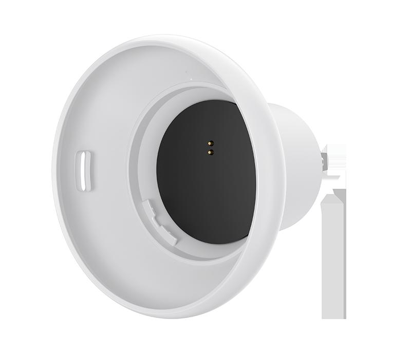 Circle 2 Plug Mount