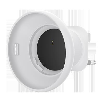 Plug mount