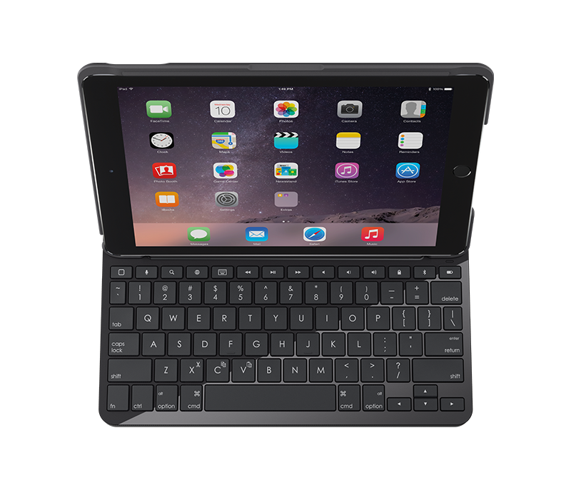 Wireless Touch Pad and, keyboard 4 - iTunes - Apple