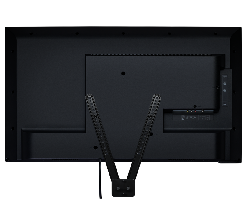 tv mount for meetup - Tv Mount