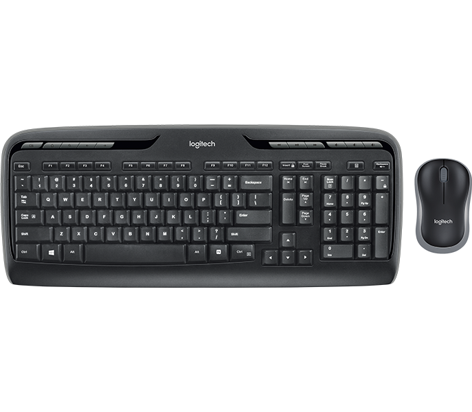 LOGITECH Y RC14 DRIVERS FOR MAC