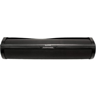 M-EDGE CASE FOR CONFERENCECAM CONNECT
