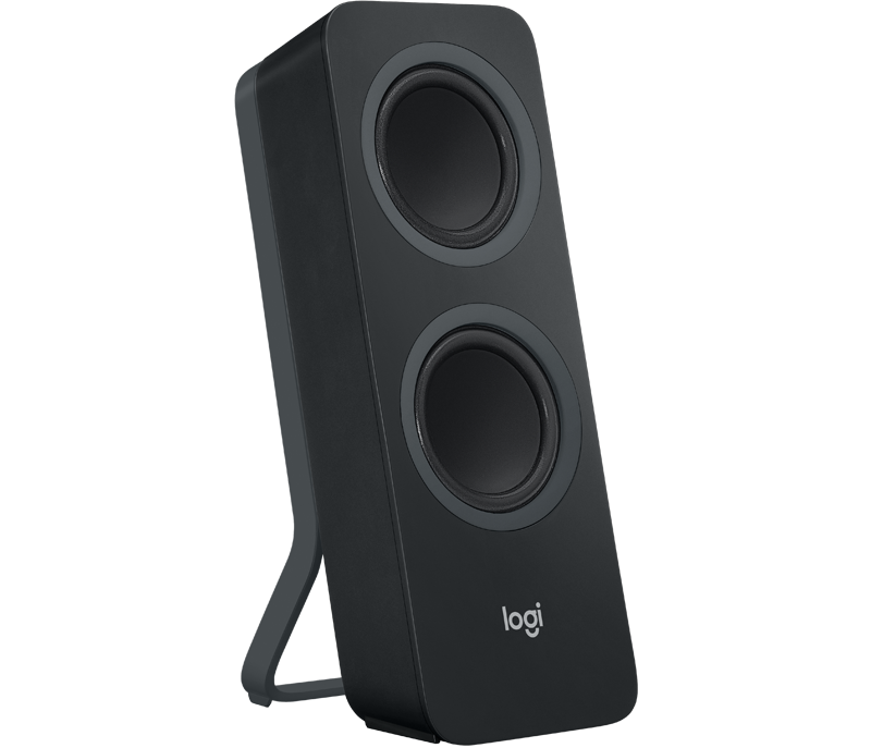 Z207 <em>Bluetooth</em> Computer Speakers 4
