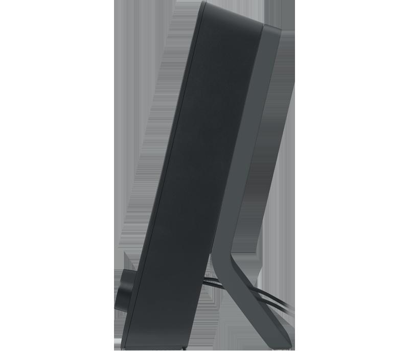 Z207 <em>Bluetooth</em> Computer Speakers 5