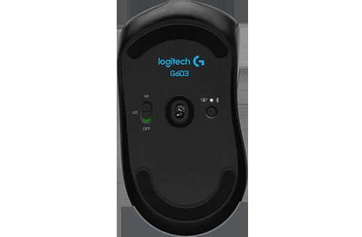 g603-lightspeed-wireless-gaming-mouse.pn