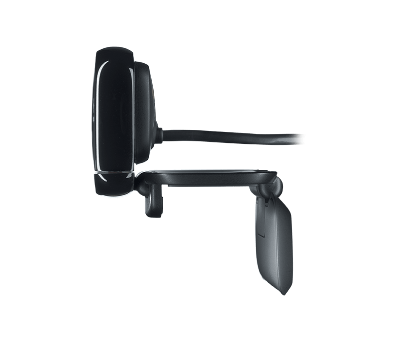 B525 Foldable Business Webcam