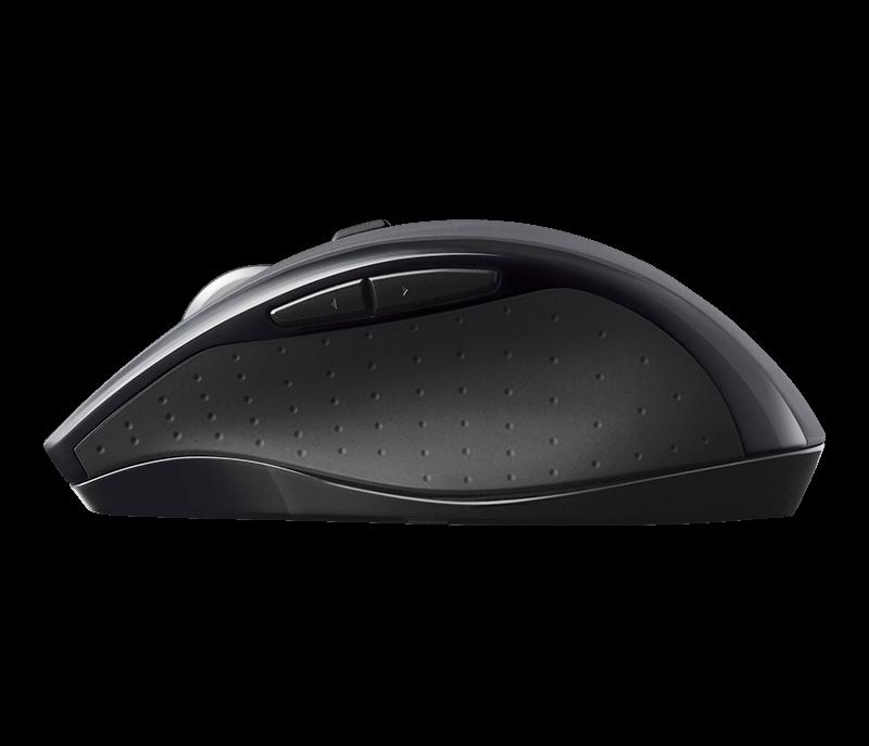 Marathon Mouse M705m 3