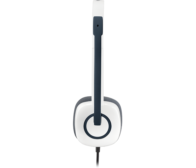 H150 Stereo Headset 3