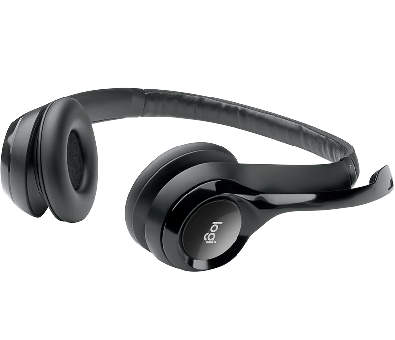 LOGITECH HEADSET A-0356A DRIVER FOR WINDOWS 8