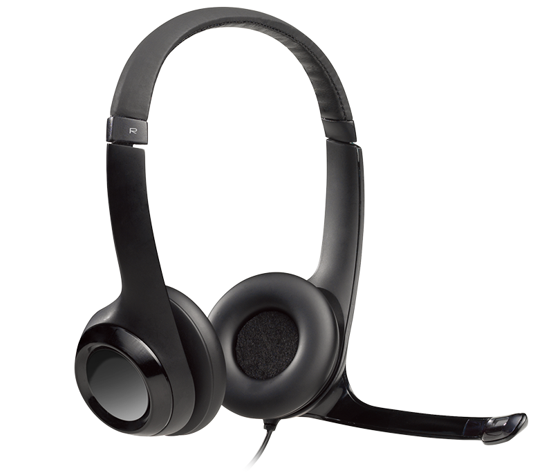 LOGITECH USB HEADSET A 0356A DRIVER FOR WINDOWS MAC
