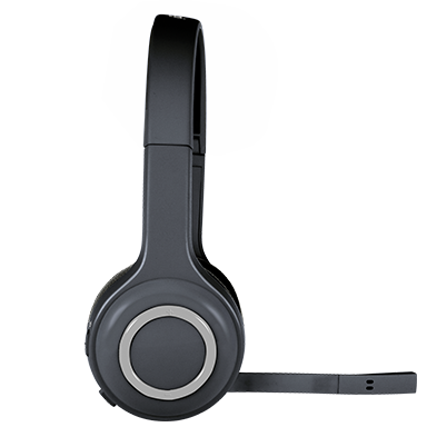 H600 HEADSET DRIVER FOR WINDOWS DOWNLOAD