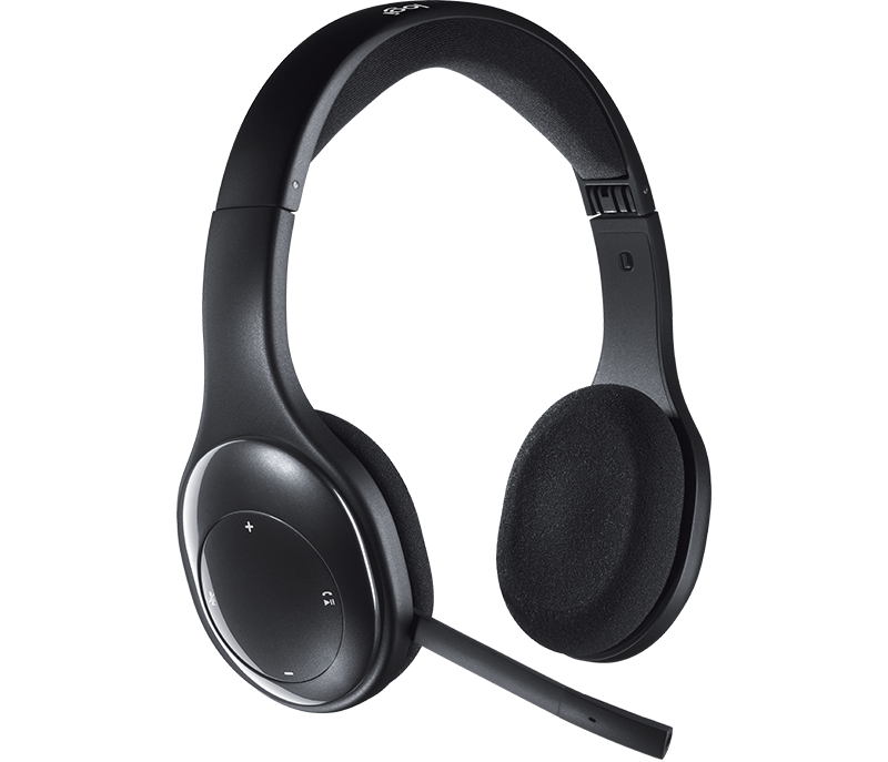H800 <em>Bluetooth</em> WIRELESS HEADSET 2