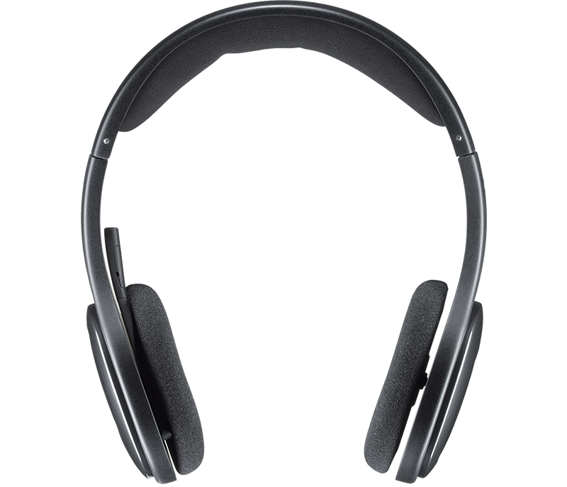 H800 <em>Bluetooth</em> WIRELESS HEADSET