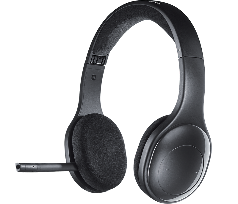 H800 <em>Bluetooth</em> WIRELESS HEADSET1
