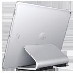BASE for iPad Pro