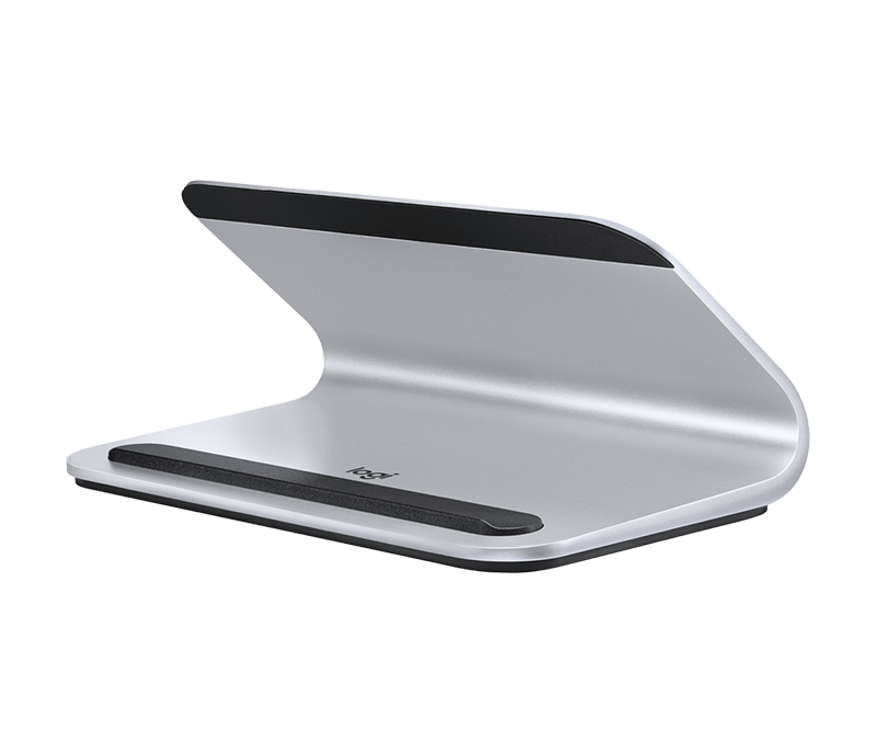 <span class='lowerCase'>BASE for iPad Pro 9.7-inch, 10.5-inch,12.9-inch (1st and 2nd gen)</span>