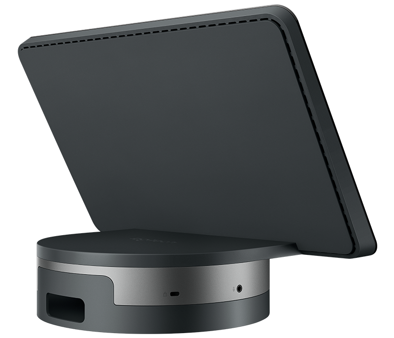Logitech SmartDock Flex 1