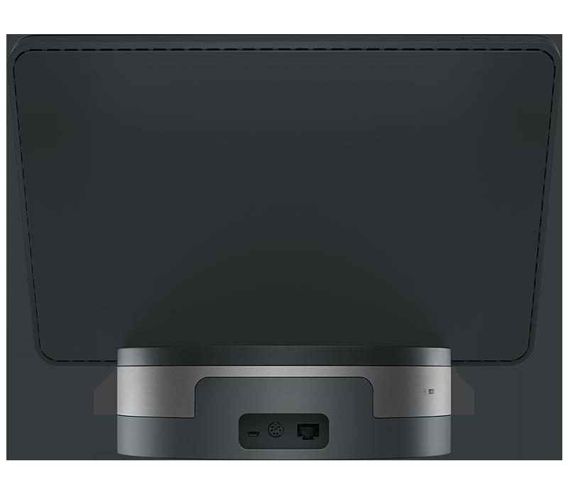Logitech SmartDock Flex 2