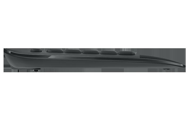 MK545 Advanced 4